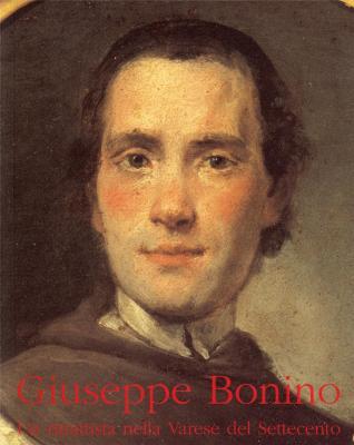 giuseppe-bonino-un-ritrattista-nella-varese-del-settecento-