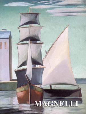 alberto-magnelli-l-apres-futurisme-1919-1931-