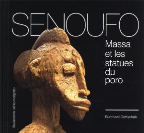 senoufo-massa-et-les-statues-du-poro-