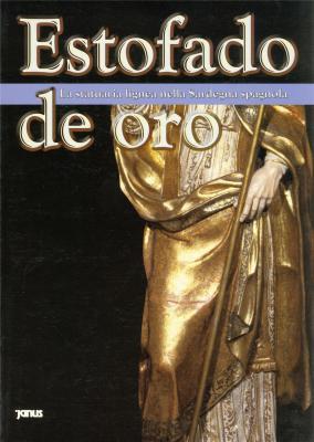 estofado-de-oro-la-statuaria-lignea-nella-sardegna-spagnola-