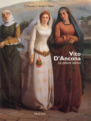 vito-d-ancona-la-pittura-storica-