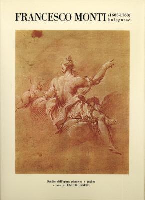 francesco-monti-bolognese-1685-1768-