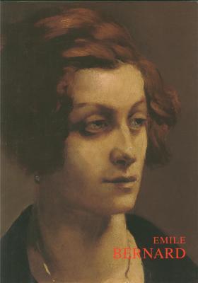 emile-bernard-opere-1898-1938-