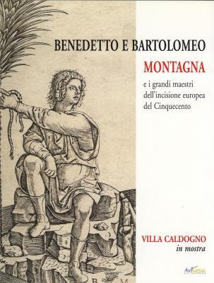 benedetto-e-bartolomeo-montagna-e-i-grandi-maestri-dell-incisione-europea-del-cinquecento-