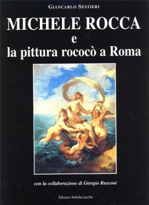 michele-rocca-e-la-pittura-rococo-a-roma-