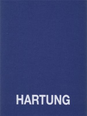 hans-hartung-opere-scelte-1950-1988-