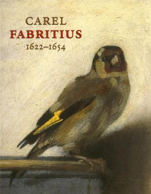 carel-fabritius-1622-1654-