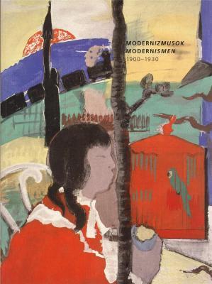 modernizmusok-europai-grafika-modernismen-graphik-in-europa-1900-1930