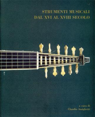 strumenti-musicali-dal-xvi-al-xviii-secolo-