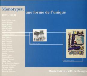 monotypes-une-forme-de-l-unique-hommage-a-maurice-esteve-1904-2001-