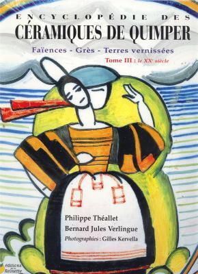 encyclopedie-des-ceramiques-de-quimper-faiences-gres-terres-vernissees-tome-iii