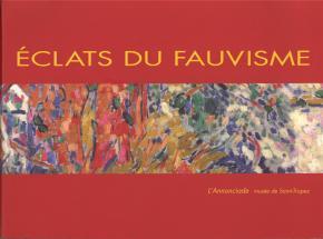 eclats-du-fauvisme-