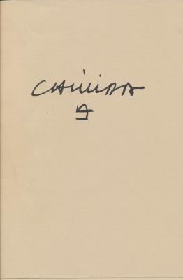 eduardo-chillida-zeichnungen-collagen-druckgraphik-galerie-meyer-ellinger-