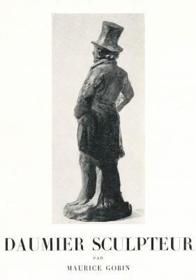 daumier-sculpteur-1808-1979-