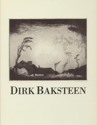 dirk-baksteen-de-etser-van-de-kempen-1886-1971