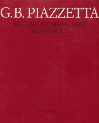 g-b-piazzetta-disegni-incisioni-libri-manoscritti
