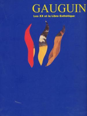 gauguin-les-xx-et-la-libre-esthetique