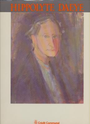 hippolyte-daeye-1873-1952