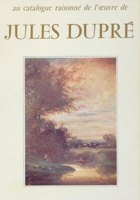 jules-dupre-1811-1889