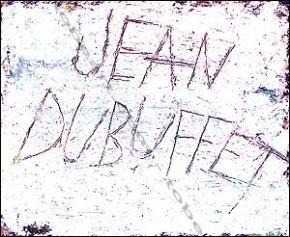 les-dessins-de-jean-dubuffet