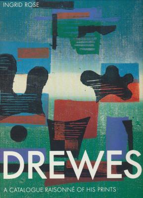 werner-drewes-a-catalogue-raisonne-of-his-prints