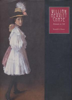 william-merritt-chase-portaits-in-oil-vol-2-the-complete-catalogue-of-known-and-documented-work