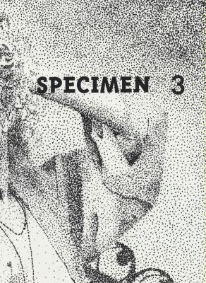 specimen-n°3-revue-d-art-et-d-essai-