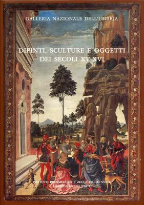 galleria-nazionale-dell-umbria-vol-ii-dipinti-sculture-e-oggetti-dei-secoli-xv-xvi-