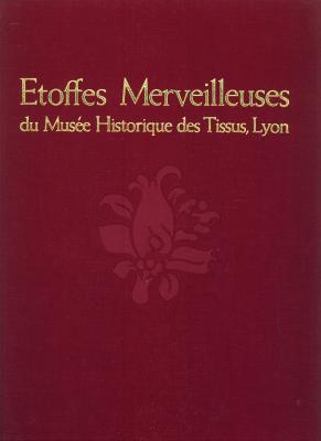 etoffes-merveilleuses-du-musee-historique-des-tissus-de-lyon-tome-2-1976-