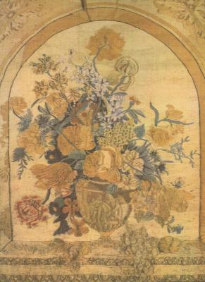 tapisserie-russe-russian-tapestry-la-manufacture-de-tapisserie-de-petersbourg