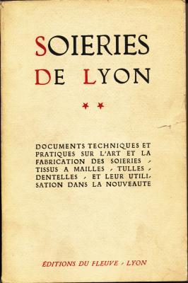 soieries-de-lyon-tomes-1-et-2