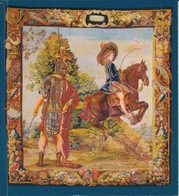 barocke-tapisserien