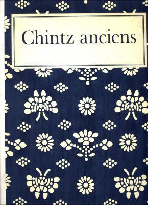chintz-anciens-les-cotonnades-imprimees-d-asie