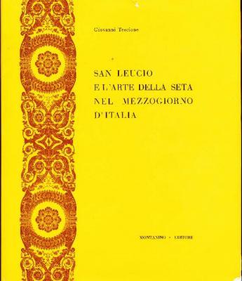 san-leucio-e-l-arte-della-seta-nel-mezzogiorno-d-italia