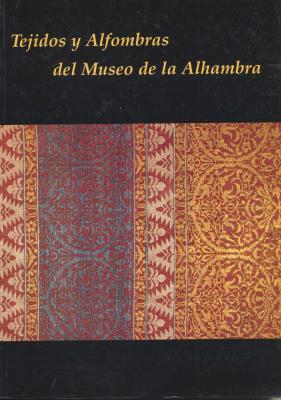tejidos-y-alfombras-del-museo-de-la-alhambra