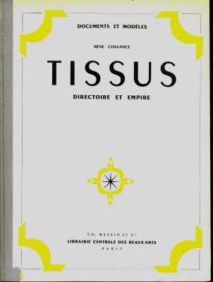 tissus-directoire-et-empire