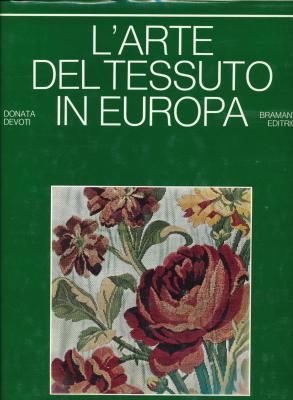 l-arte-del-tessuto-in-europa