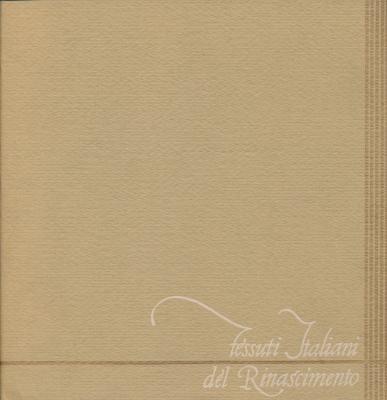 tessuti-italiani-del-rinascimento-collezioni-franchetti-carrand