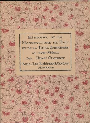 histoire-de-la-manufacture-de-jouy-et-de-la-toile-imprimEe-en-france-au-xviiie-siEcle