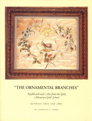 the-ornamental-branches
