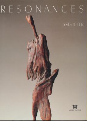 raoul-dufy-et-la-mode-ancienne-collection-bianchini-ferier-galerie-michel-bernheim-1985