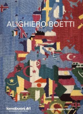 alighiero-boetti