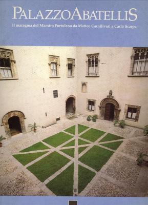 palazzo-abatellis-il-maragma-del-maestro-portulano-da-matteo-carnilivari-a-carlo-scarpa-