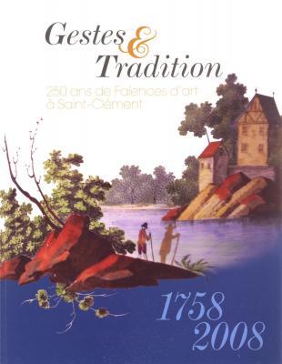 gestes-et-tradition-250-ans-de-faiences-d-art-a-saint-clement