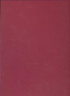 maioliche-settecentesche-lombarde-e-venete