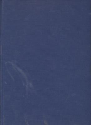 maioliche-settecentesche-piemontesi-liguri-romagnole-marchigiane-toscane-e-abruzzesi