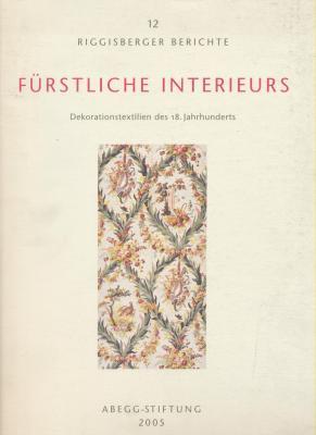fUrstliche-interieurs-dekorationstextilien-des-18-jahrhunderts