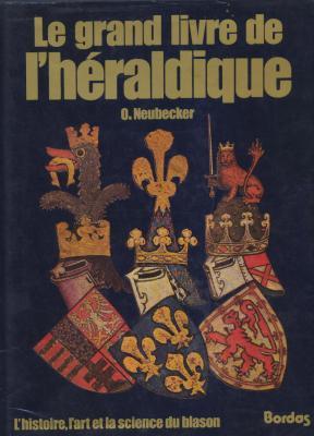 le-grand-livre-de-l-hEraldique
