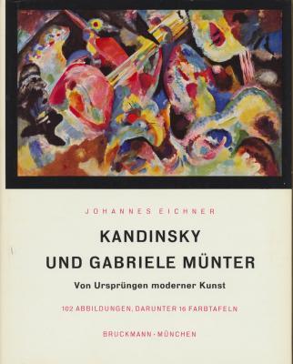 kandinsky-und-gabriele-mUnter-