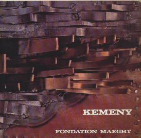 kemeny-fondation-maeght